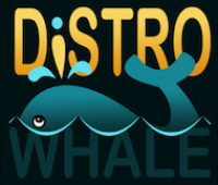 proj.distrowhale.feature.0.png