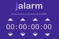 proj.jalarm.screen.png